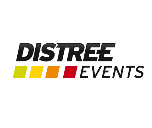 DISTREE Events